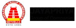 Jayapriya
